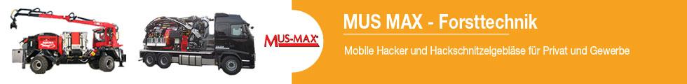 Banner-MusMax