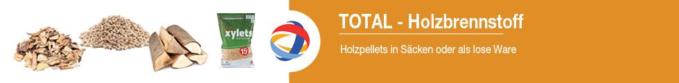Banner-Total