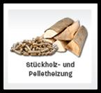 brennstoffart-stueckholz-pellets