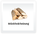 brennstoffart-stueckholz
