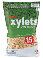 total-xylets