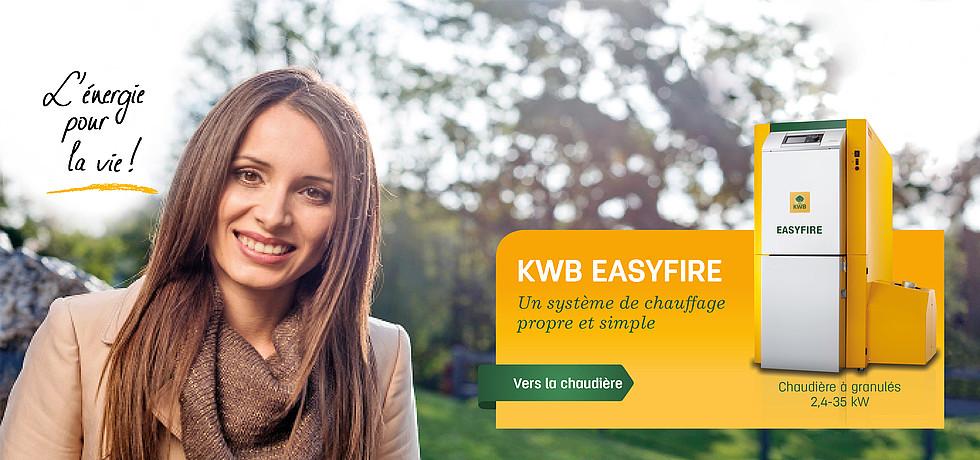 csm_headerbild_kwb_easyfire_mit_c4_fr_c9b93e7fb6