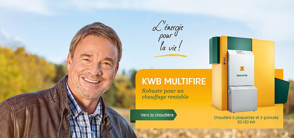csm_headerbild_kwb_multifire_produktsujets_14_fr_750410a0ee