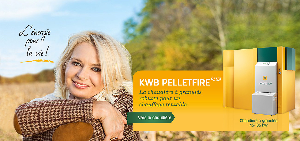 csm_headerbild_kwb_pelletfire_produktsujets_14_fr_01_4db187505d