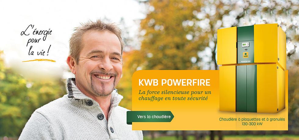 csm_headerbild_kwb_powerfire_produktsujets_14_fr_da99a2d8b7