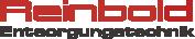 logo_reinbold